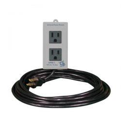 Universal Power Module (UPM-1)