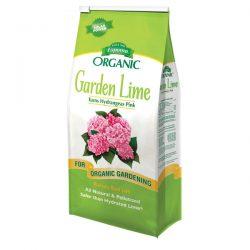 Espoma Garden Lime
