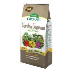 Espoma Organic Gypsum