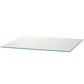 Safety Glass, Midsize