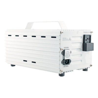 Sun System Harvest Pro HPS 600 Watt Ballast