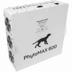 Black Dog PhytoMAX 600 LED