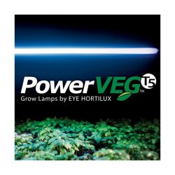 Eye Hortilux PowerVeg T5 Lamps
