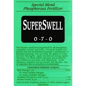 Superswell Dry
