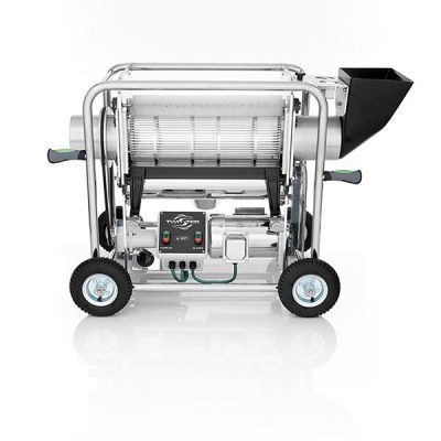 Twister T2 Trimmer