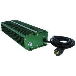 Galaxy-Commercial-Electronic-Ballast--277-Volt-902681-01