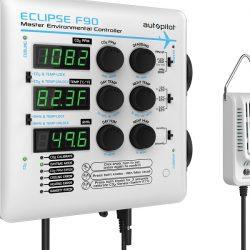 Autopilot Eclipse F90 Master Environmental Controller A