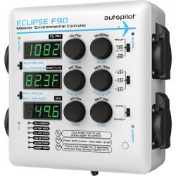 Autopilot Eclipse F90 Master Environmental Controller B