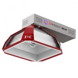 Eye Hortilux CMH 315 Grow Light System 120-240 Volt
