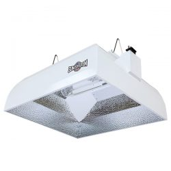 Par Pro SE Boss Reflector with Hyper Arc Lamp A