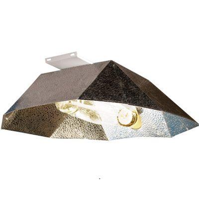 Pro Aluminum Reflector