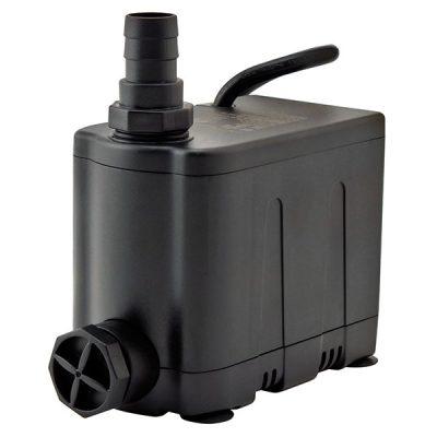 EcoPlus Convertible Bottom Draw Pump