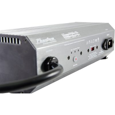 Phantom Variable Watt Digital Ballast, 250W/400W