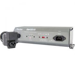 Phantom Variable Watt Digital Ballast, 250W/400W