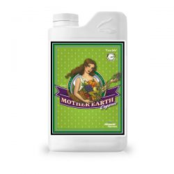 Mother Earth Super Tea Organic
